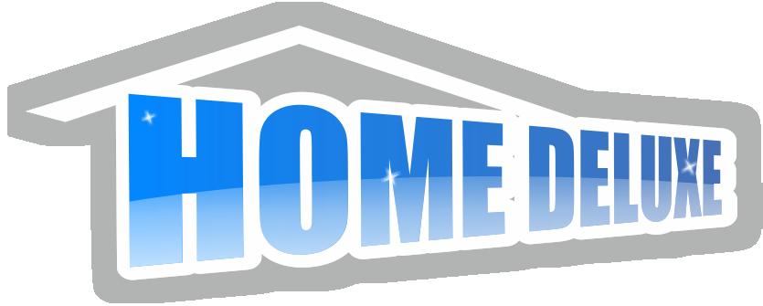 Home of jobs: Erfahrungsberichte von Mitarbeitern XING Unternehmen