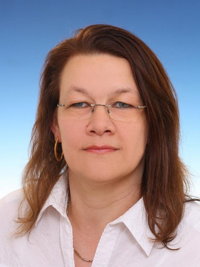 Silvia g rtner - Innenarchitekt kassel ...